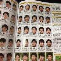 報知高校サッカー 第95回選手権大会 48代表校パーフェクトガイド