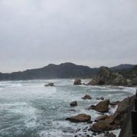 JR西日本「トワイライトエクスプレス瑞風」の停車駅「東浜」に行ってみました。