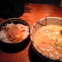 7杯目【渋谷】風来居