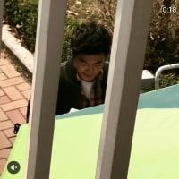 【映像】クォン・サンウ   チェ・ガンヒ主演『推理の女王』~ 今日最終回だから最終回を記念して... ^^