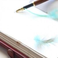 6 遺産分割協議書の作成時の注意事項~遺産分割協議書の書き方その6