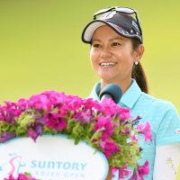 宮里藍は、女子ゴルフ界の大型化・パワー化に対応できなかった