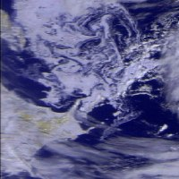 AOBA/Satellite