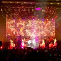 KAWAMURA BAND LIVE @みらいホール