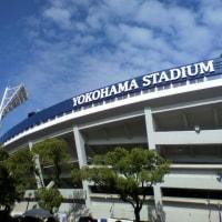 横浜ロマンスポルノ'16 参戦記