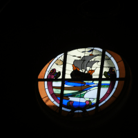 中の島中央公会堂