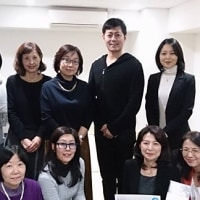 『くちづけ』バリアフリー上映会&宅間孝行講演会