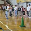 6月のレクレーションスポーツ大会-5