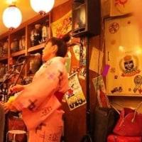 6月1日(*^-^*)