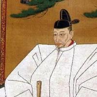 笠原一男(東大教授)『物語 日本の歴史22 キリシタン一揆と信仰の悲劇』木耳社、1992年 1