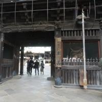 妙法寺(杉並区堀ノ内)