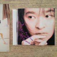 「家族の肖像」 三浦綺音 1994年
