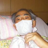 入院3日目