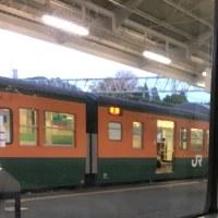 山科駅は3つあります。