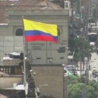 世界一周大学生、コロンビアで逝く
