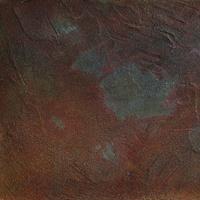 白土で描く−1