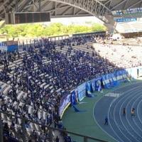 Blog de サッカー中継2017〜気まぐれGWトリニータの巻〜【その2】