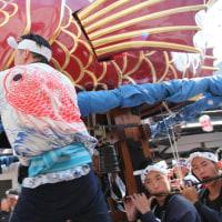 + 初柿をかじる・・・ シュリーマンの旅行記  追いつめられる「植民地優等生」日本の産業