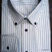 シャツ工場<東京>オーダーワイシャツ4,700円~&ワイシャツ修理1,000円~(日本製) 生地持ち込みもOK!和服地、浴衣地もOK!
