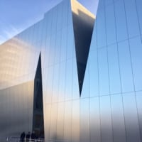 北斎に会える美術館