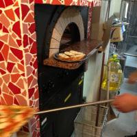 大阪関目のマクド前、大衆イタリアン食堂 PAPPARE(パッパーレ) 11月18日オープン!!