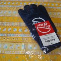 「Ken&Mary」のスカイライン当時の手袋 日産スカイライングッツ ケンメリ