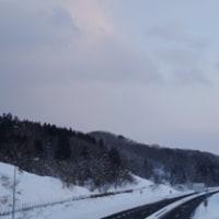 誰も知らない、イナザワの大雪の状況