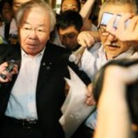 東京都の利権追及が始まる current topics(186)