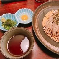 東京下町居酒屋紀行 - 御徒町『金魚』