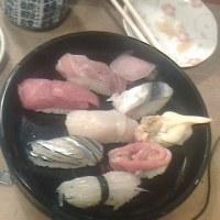 上板橋の「小梅寿司」を紹介します!!。