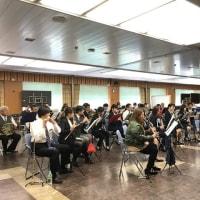 62万石吹奏楽祭出場報告