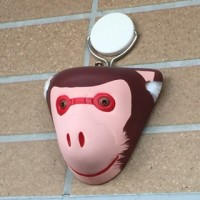猿田彦のお導き !?  5