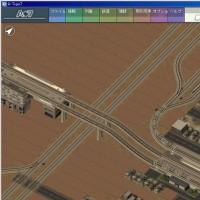いよいよA列車が3DSに登場 A列車で行こう3D延期
