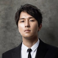 リュ・ジョンハン、ホン・グァンホ、キム・ドンワン ミュージカル '시라노(シラノ)'主演確定