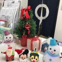 ☆★Merry Christmas★☆