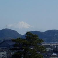 宍道湖ラン