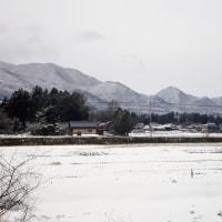 17-03-15 名残雪?