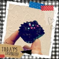 チョコの日