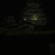 世界遺産 姫路城七変化