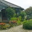 平戸~長崎の旅