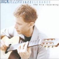 jack jezzro/ jazz elegance