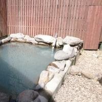 前田温泉 カジロが湯