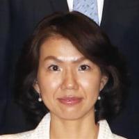 豊田真由子の顔はどうみても暴言を言いそうな顔である。離党はどうでもよいが衆院議員も・・・