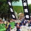 博多祇園山笠祭②・宗像大社・小倉祇園太鼓