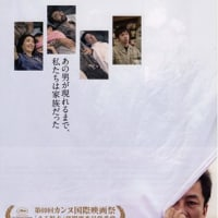 映画「淵に立つ」―崩れゆく家族に静かに燃え上がる人間の罪と罰―