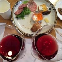 ロワール地方のワイン