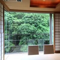 豪華寝台列車クルーズトレイン「ななつ星」  九州に選ばれたお部屋 in 石原荘