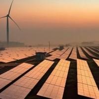 エネルギーフリー社会の幕開け
