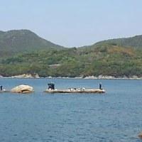名釣会・香川支部大会