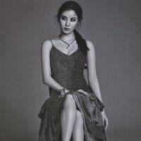Seohyun 2017.03